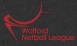 Watford Leagues